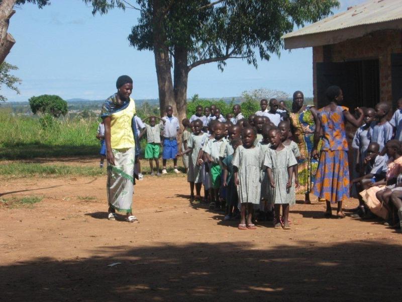 africa-2012-204
