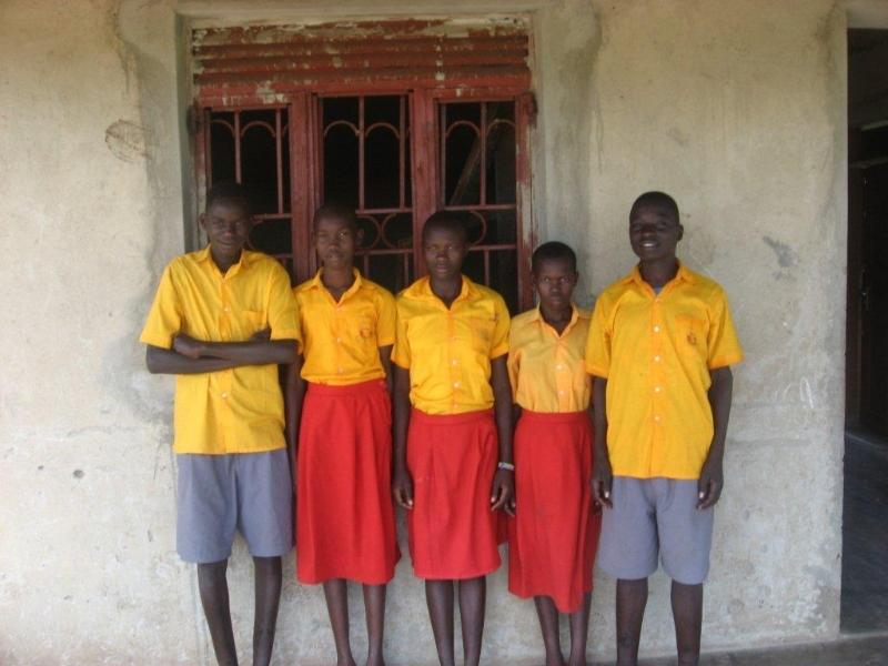 africa-2012-315
