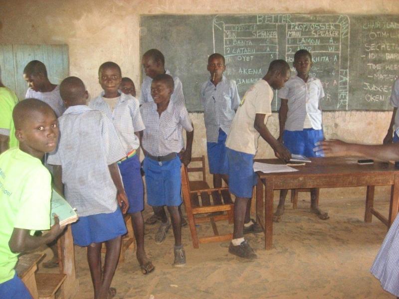 africa-2012-346