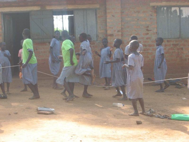 africa-2012-348