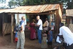 africa-2012-189