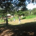 africa-2012-303
