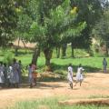 africa-2012-343